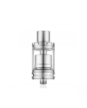 Freemax Starre RDTA Mini Tank