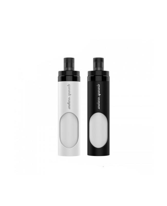 Geekvape Flask Liquid Dispenser Light Version