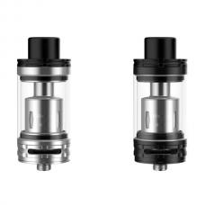 illusion Sub Ohm Tank By Geekvape