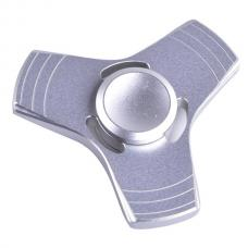 Alu Best Hand Spinner