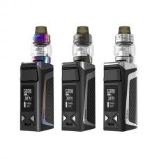iJoy Elite Mini 60W 3-IN-1 Vape Kit