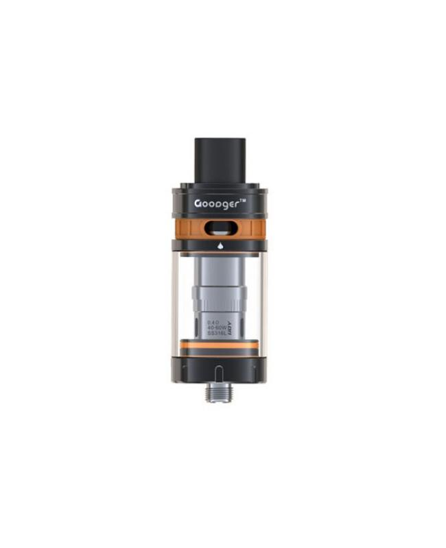 iJoy Goodger Sub Ohm Tank