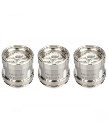 Innokin Scion Replacement Coil Head