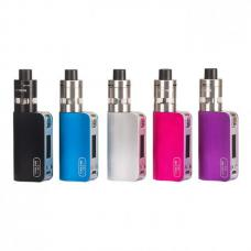 Innokin Cool Fire Mini/Ace 40W 1300mAh Vape Kit