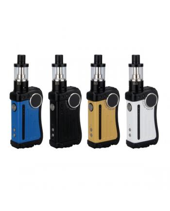 Innokin iTaste Hunter 75W Vape Kit
