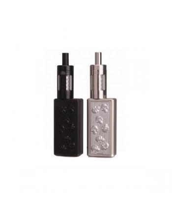 Innokin iTaste SD20 Vape Kit With Evolv DNA Chip