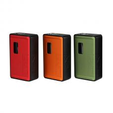 Innokin Liftbox Bastion Vape Mod