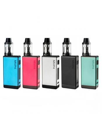Innokin MVP4 SCION 100W 4500mAh Vape kit