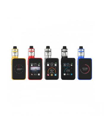 Joyetech Cuboid Pro With Procore Aries Starter Kit