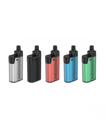 Cubox AIO Joyetech All In One Vapor Kit
