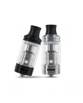 Joyetech Ornate Atomizer 6ML
