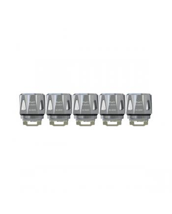 Joyetech ProC Series Coil Heads