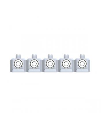 Atopack Penguin JVIC Coil Heads