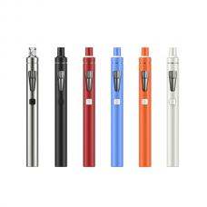Joye Tech eGo AIO D16 Vape Kit