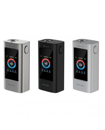 Joyetech Ocular C 150W Touch Screen TC Mod