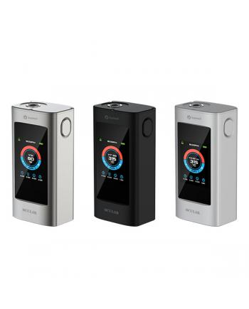 Joyetech Ocular 80W TC Mod With Touch Screen