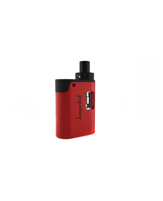 Kanger Togo Mini Vape Kit
