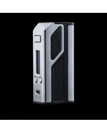 Lost Vape Skar DNA75w TC Mod