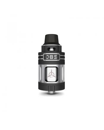OBS Engine Rebuildable Tank Atomizer