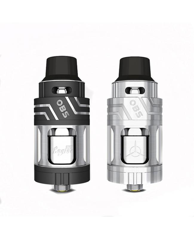 OBS Engine Sub Mini Tank