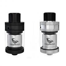 Oumier Magic Winds RTA 2ML