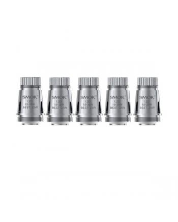 Smok Brit Mini Replacement Coils