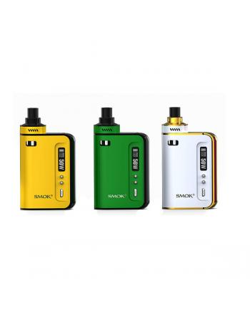Smok Osub One Vape 50W  Kit
