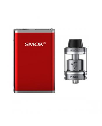 Smok Micro One R150 Minos 150W TC Vape Kit