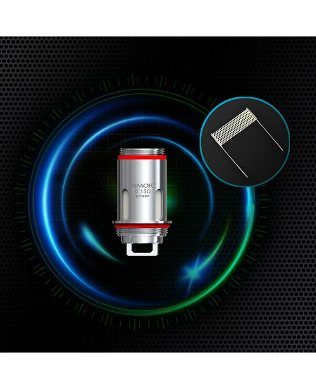 Smok Strip Coils For Vape Pen 22