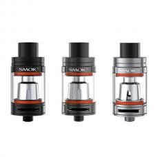 Smok TFV8 Baby Cloud Beast Tank 3ML