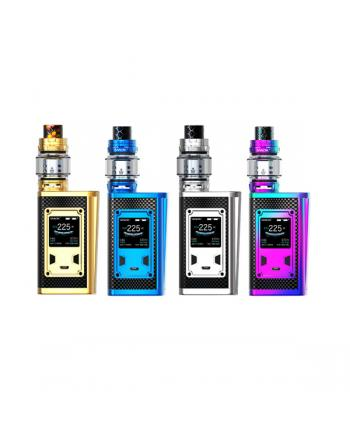 Smok Majesty Kit Luxe Edition