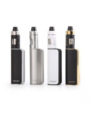 Smok Osub Mini 60W Vape Kit