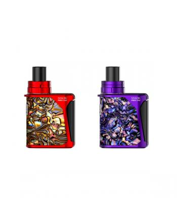 Smok Priv One 60W Cheap Starter Kit