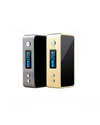 Snowwolf 90w TC Box Mod