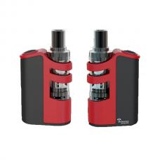 Tesla Stealth 100W TC Vape Kit