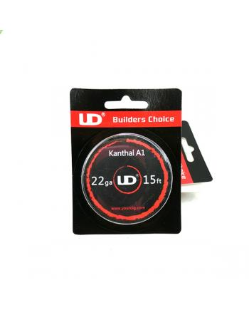 Youde UD Kanthal A1 Vapor Smoke Wire