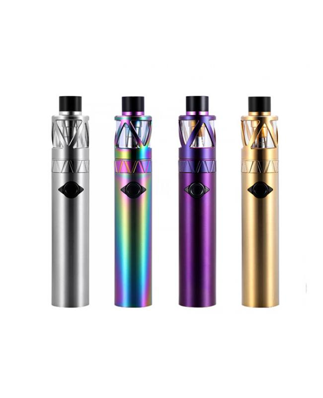 Uwell Whirl 22 1600mAh Cheap A Vape Kits