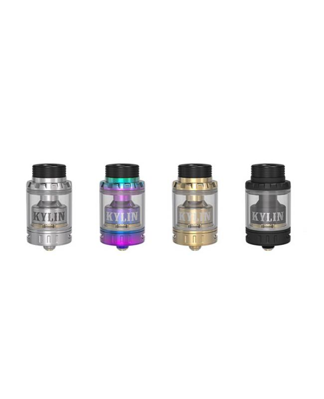 Vandy Vape Kylin Mini RTA 5ML