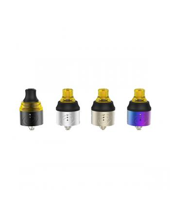 Vapefly Galaxies MTL RDA Tank