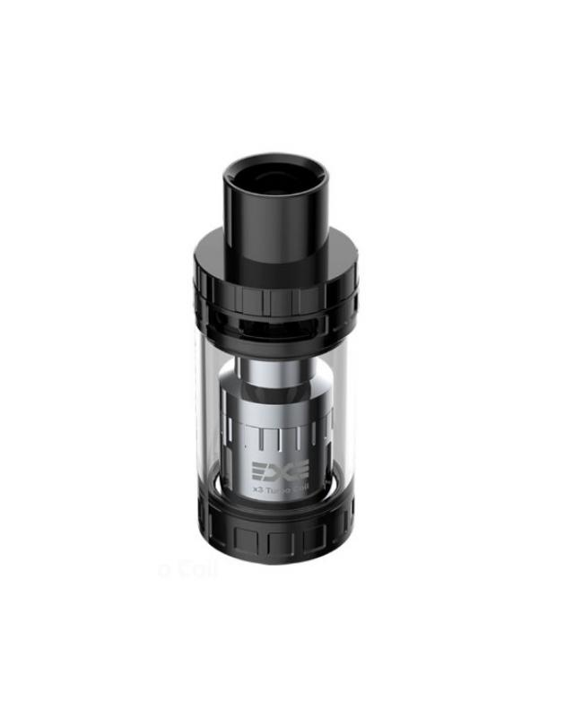 Vapeston Maganus Cloud Blaster Vape Mod Tanks