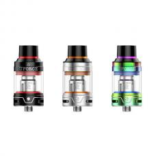 Voopoo Uforce Sub Ohm Tank