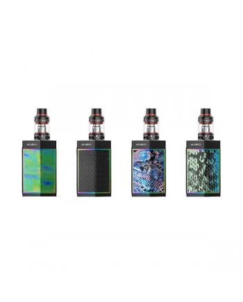 Voopoo TOO 180W TC Kit