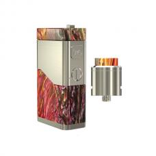 Wismec LUXOTIC NC 250W Vape Kit