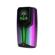 Wotofo Flux 200W New Box Mod