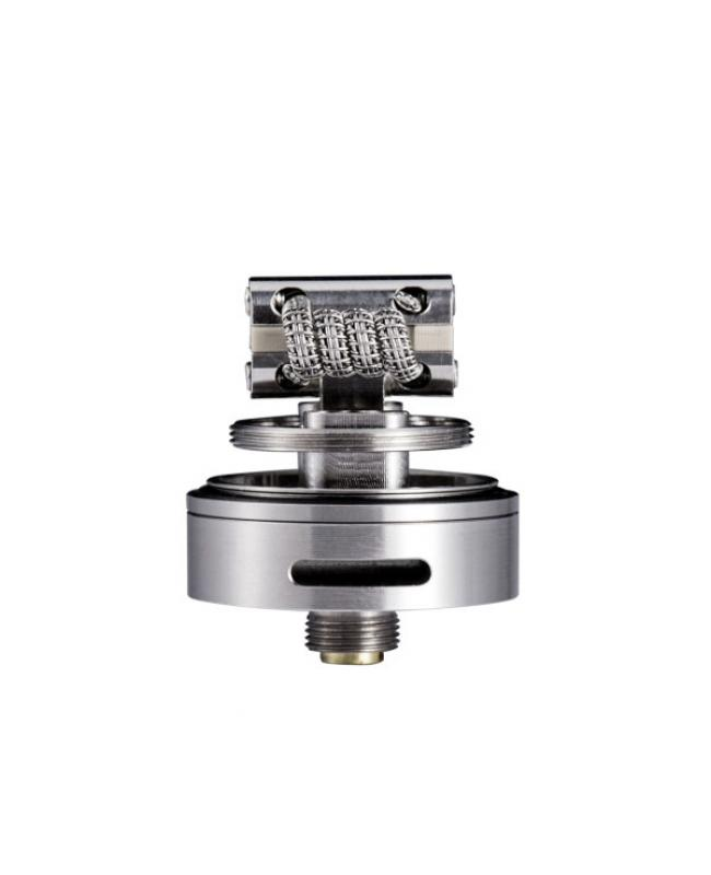 Wotofo The Troll RTA Tank