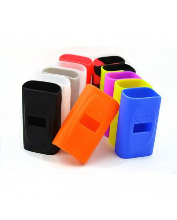 Silicone Case For Sigelei Kaos Vape Mod