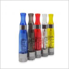 Colorful CE5 Clearomizer