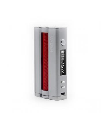 Esige Vader 75W TC Mod With Bluetooth