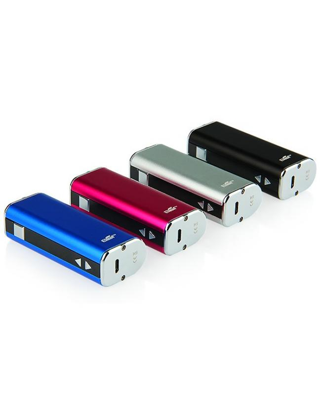 2200mAh 20w Eleaf Istick mod / 5.5v authentic ismoka istick
