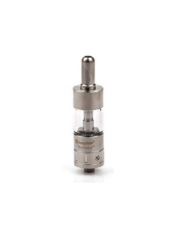 Kanger Aerotank V2 Airflow Adjustable Atomizer